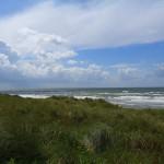 Doula - Helfer für neue Lebensphasen (Holland)