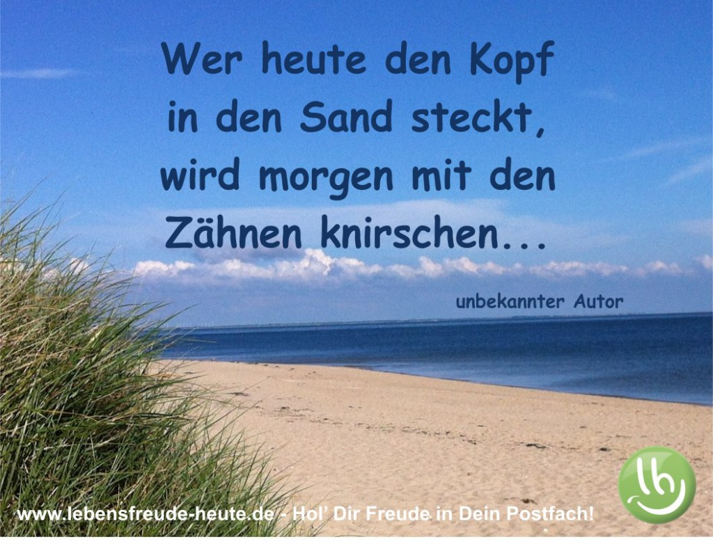 lebensfreude-heute_sand