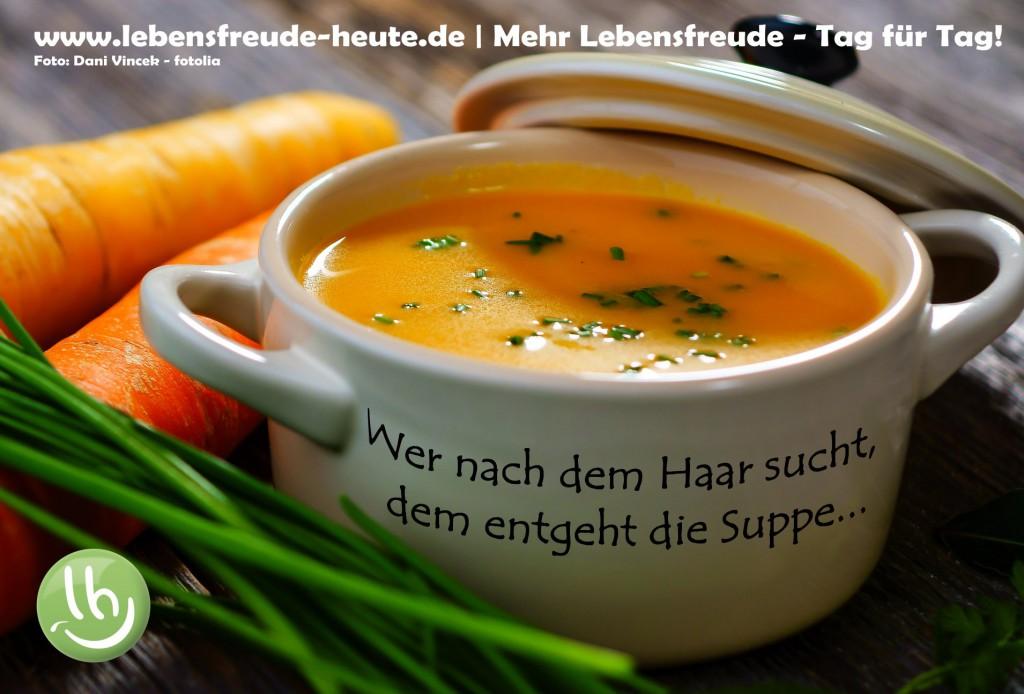 lebensfreude-heute_suppe