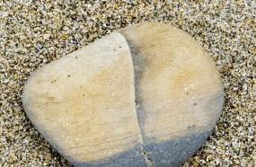 sand_stein