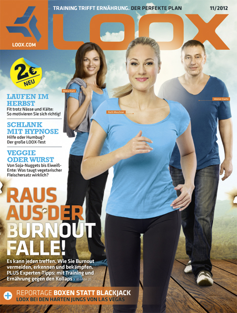 LOOX_cover11_CZ_LN.indd