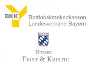 Referenzen_BKK_Notare