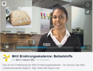 Video2_Screenshot