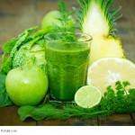 Ernährungsvideo: Ein Plus für Deine Gesundheit