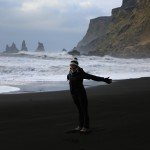 Dein Präsent zum Jubiläum (Weisheiten-Video + Island-Fotoreise)
