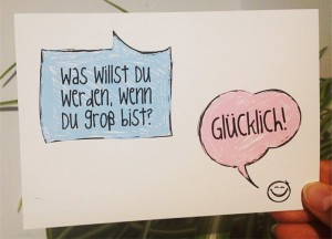 Postkarte_gluecklich