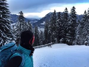 Ausblick_Garmisch