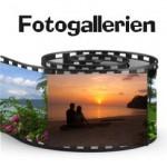 fotogallerien