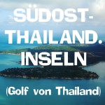 thai-suedost