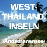 thai-west