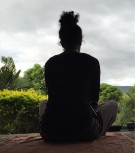 karima-yoga
