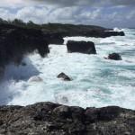 Seelenmeer - ein Herzenslied geht auf die Reise