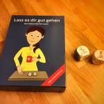 Spielerischer Wohlfühl-Coach (Fundstück)