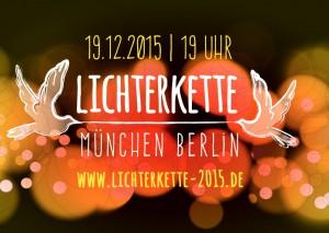 lichterkette-2015