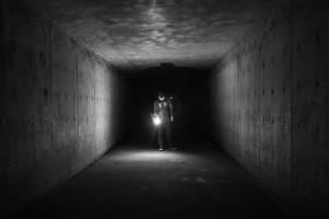 taschenlampe_flashlight-924099_640_pixabay
