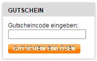 screenshot_Gutscheinfeld