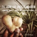 Alltagsliebe - Die Liebe hat viele Gesichter!