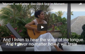 moment_karima-stockmann_lebensfreude-heute_thumbnail_youtube