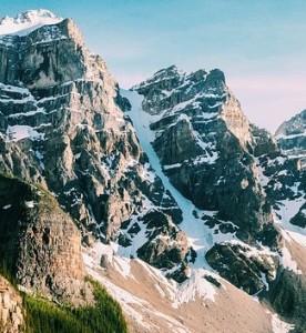 landscape-1837172_640