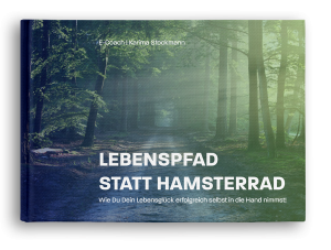 eBook_Lebenspfad_Stockmann_Cover