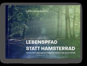 eBook_Lebenspfad_Stockmann_Cover