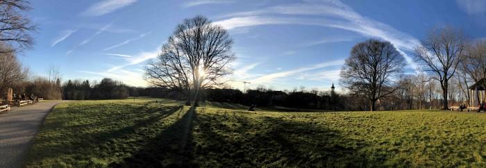 Park-Winter_lebensfreude-heute-1