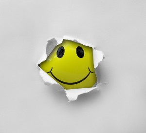 smiley-2055680_1280