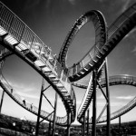 rollercoaster-801833_1280
