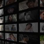 Film-/Festival-Empfehlungen inkl. Karima's neuestem Video