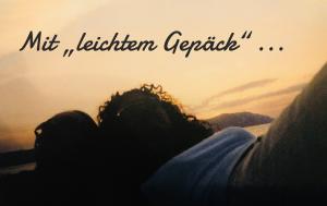 lebensfreude-heute_interrail_leichtes-gepaeck