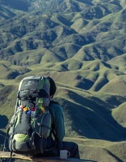 mountain-2595937_1280