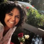 Raus aus der Komfortzone: Erinnerung digitale Geburtstagsparty