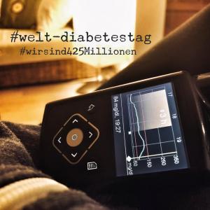 insulinpumpe_weltdiabetestag_diabetes