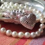 Wie eine Perlenkette dein Leben verändert