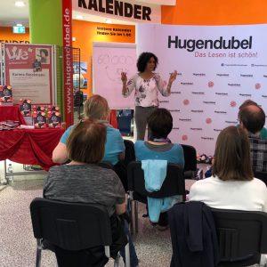karima-stockmann_hugendubel-lesung_31.03.2019